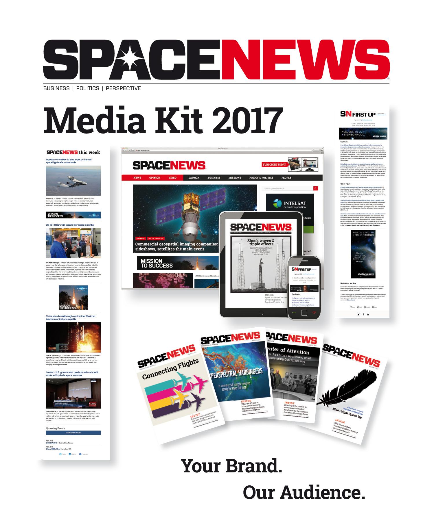 media-2017v1