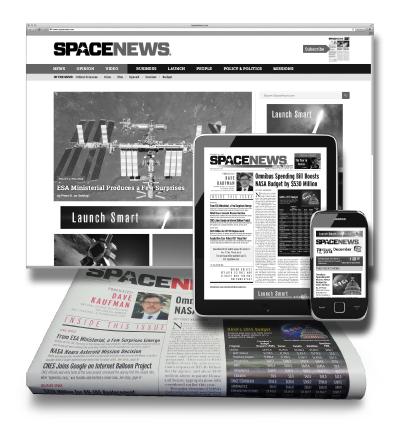 media_kit_print