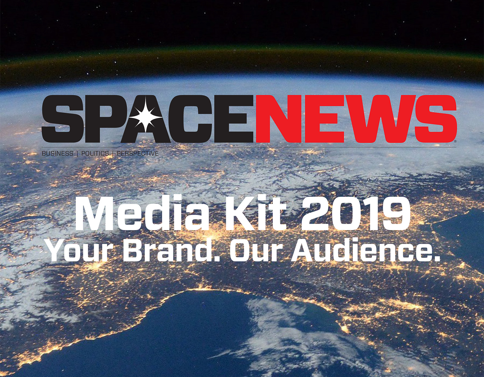 Spacenews Media Kit Aspen Fuel Filter